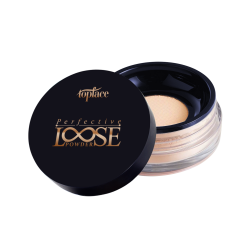 Topface Perfective Loose Powder