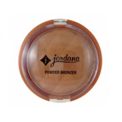 Jordana Powder Bronzer