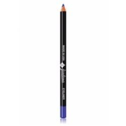 Jordana Classic Eyeliner Pencil