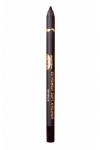 Mabrook- Extremely Soft Eyeliner (Black)