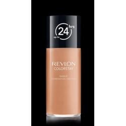 Revlon Colour Stay Foundation