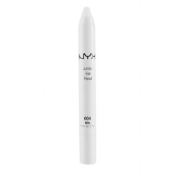 NYX Jumbo Pencil In Milk