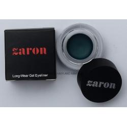 Zaron Long Wear Gel Liner